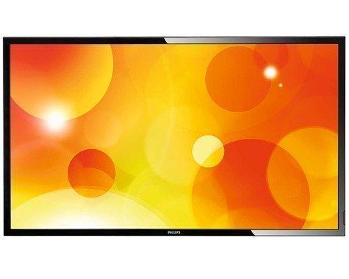 Philips Signage Solutions Q-line Bdl4830ql 47.6 350cd/m2 1080p (full Hd) 1920 X 1080