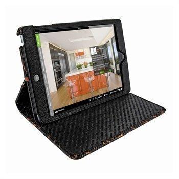 Piel Frama Kansio Nahkakotelo iPad mini- Nspire