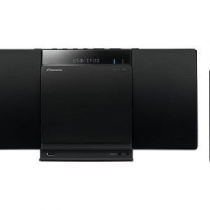 Pioneer X-smc01bt-k