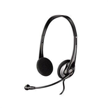Plantronics Audio 326 Stereo Sankaluuri