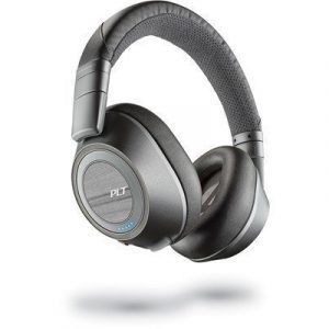 Plantronics Backbeat Pro 2 Graphite Special