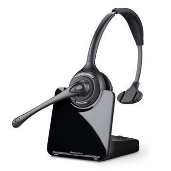 Plantronics CS510A DECT Wireless Headset