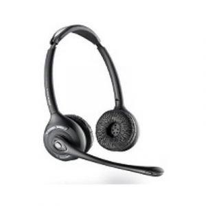 Plantronics Spare Headset