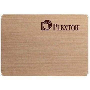 Plextor M6 Pro 2.5 SSD 512GB