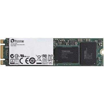 Plextor M6G-2280 M.2 SSD 64GB