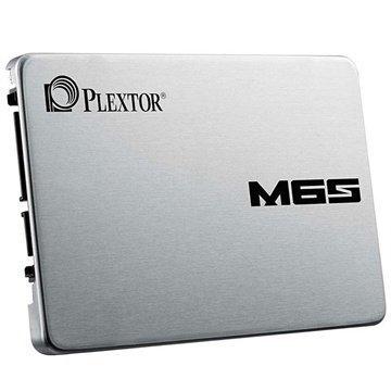 Plextor M6S 2.5 Kiintolevy 256Gt