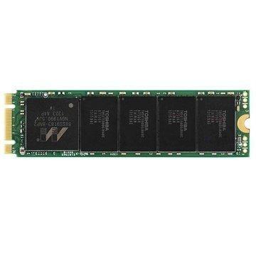 Plextor M6e M.2 PCI Express SSD 512Gt