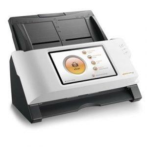 Plustek Escan A-150