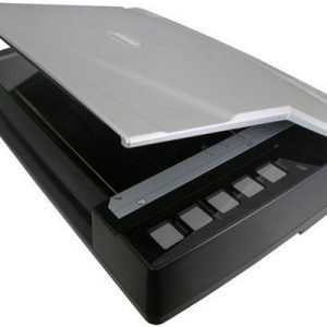 Plustek Opticbook A300 A3