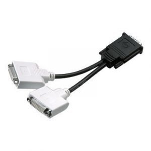 Pny Dvi Cable