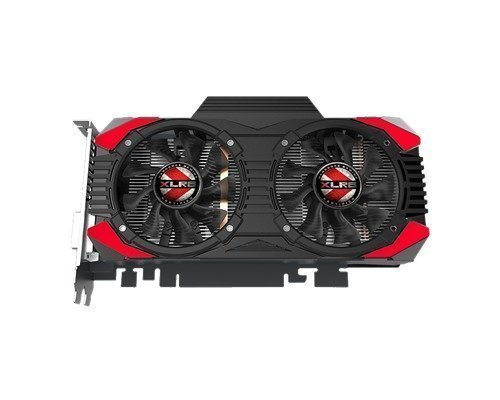 Pny Geforce Gtx 1060 Xlr8 Oc Gaming 6gb