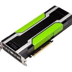 Pny Nvidia Tesla M10 Gpu Computing Processor