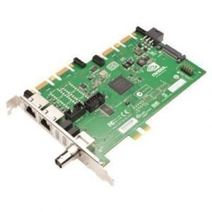 Pny Quadro K5000 Sync Option Board For Pny Quadro K5000