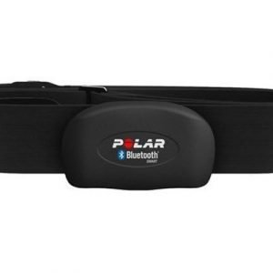 Polar Polar H7 Bluetooth Smart Hrm