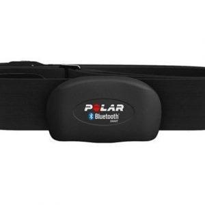 Polar Polar H7 Bluetooth Smart Hrm