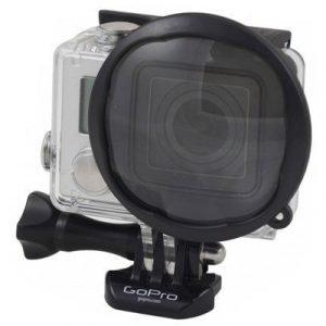 Polar Pro Macro Lens For Gopro