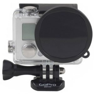 Polar Pro Neutral Density Filter For Gopro