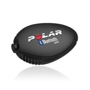 Polar Step Sensor Bluetooth Smart