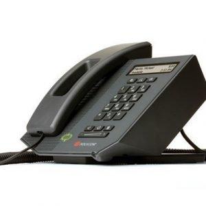 Polycom Cx300 Desktop Phone
