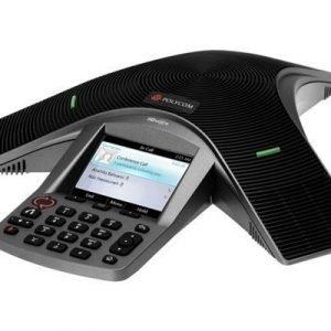 Polycom Cx3000 Ip Neuvottelupuhelin