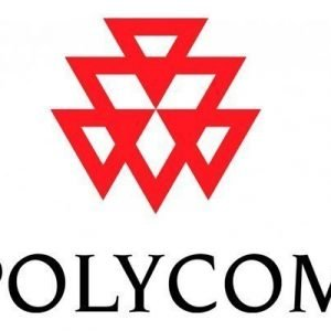 Polycom Premier Laajennettu Palvelusopimus