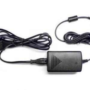 Possio Wall Charger 230v Greta