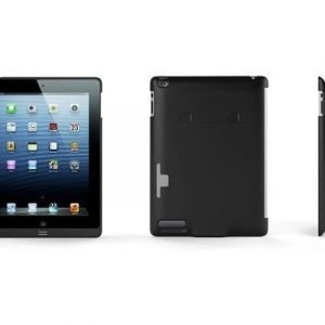 Precise Biometrics Tactivo -ipad 2