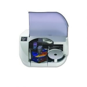 Primera Disc Publisher Se-3 Autoprinter