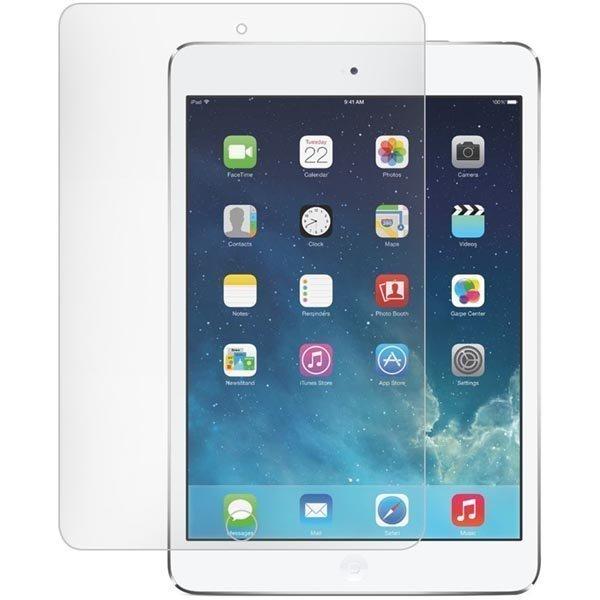 Promate proShield-Air-C - Näytönsuoja Apple iPad Air/iPad Air 2 1-p