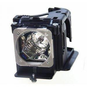 Promethean Lamp Prm-10/prm-20