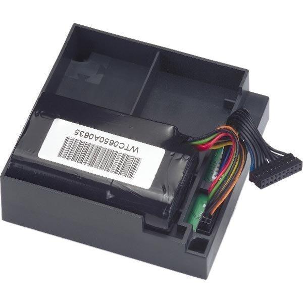 Promise Vtrak 1S2P battery module VTBAT2CELL