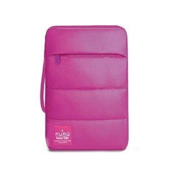 Puro Taulutietokonelaukku 7 Pinkki