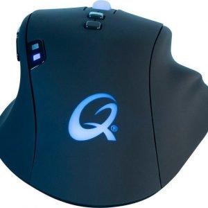 QPAD 8K Optical