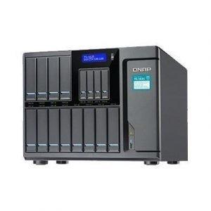 Qnap Ts-1635 4g 0tb
