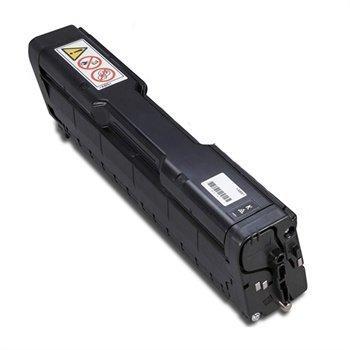 RICOH AFICIO SP C 231 232 Toner 431013 Black