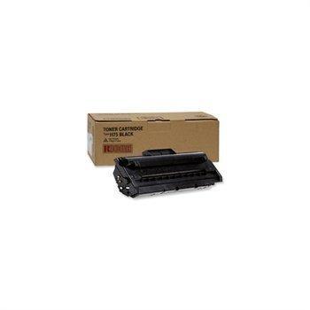 RICOH TYPE-1275 Toner FAX 1130L 2210L Musta