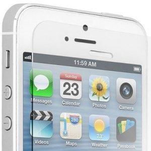 Racingshield Nanoglass Apple Iphone 5/5s/5c Iphone 5/5c/5s/se