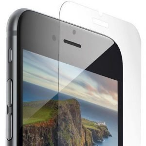 Racingshield Nanoglass Iphone 7 Plus