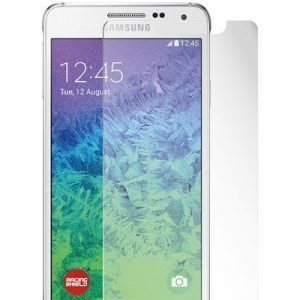 Racingshield Nanoglass Samsung Galaxy Alpha