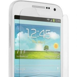 Racingshield Nanoglass Samsung Galaxy S5/s5 Neo
