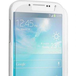 Racingshield Nanoglass Samsung Galaxy S6