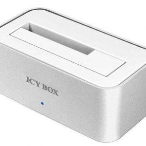 Raidsonic Icy Box Ib-111stu3-wh