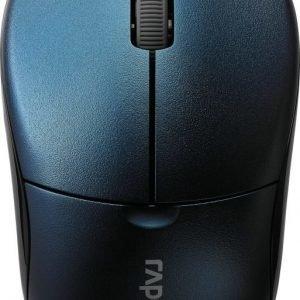 Rapoo 1090P