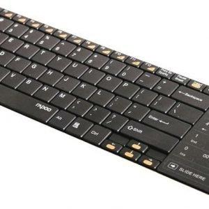 Rapoo E9080