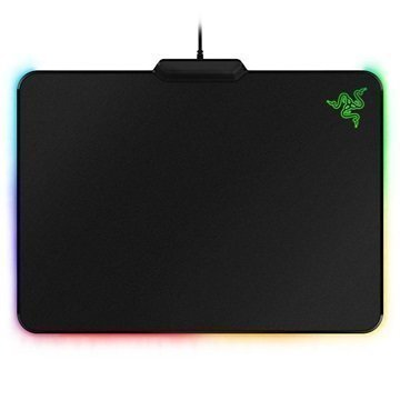Razer Firefly Hard Gaming Mouse Pad