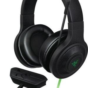 Razer Kraken Xbox One Headset