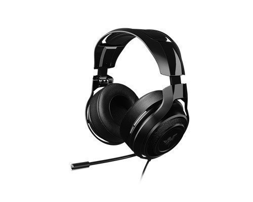Razer Mano'war 7.1 Black Gaming Headset