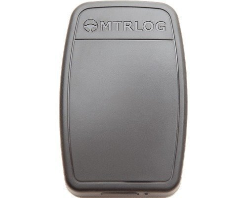 Rdxt Mtrlog Pro Electronic Driving Journal