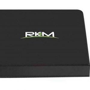 Rikomagic Mk06 8gb