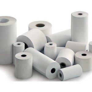 Rl Gruppen Receipt Roll 57/36/12-14m 30-pack